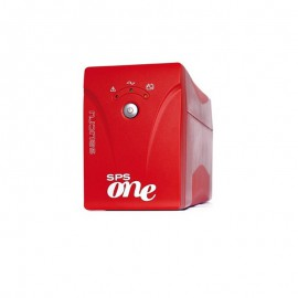 SAI SPS ONE 700VA Interactivo