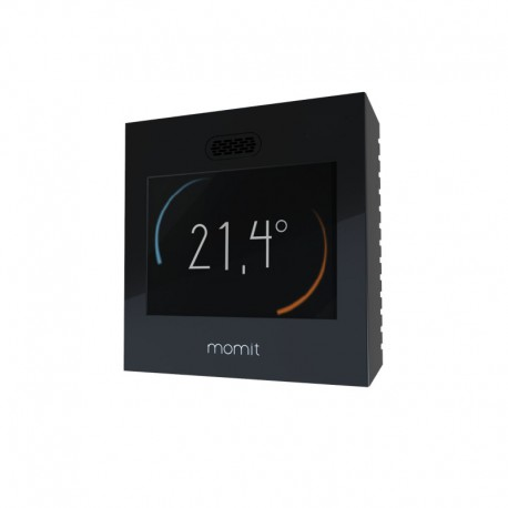 Momit Smart Thermostat