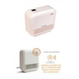 Calefactor O_MOTION