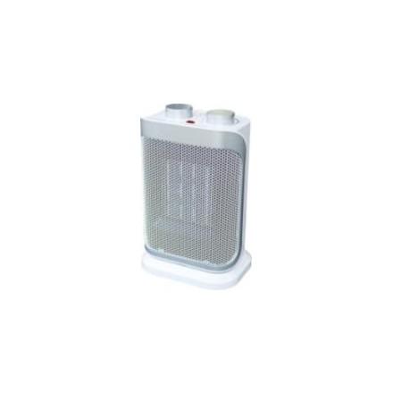 Calefactor cerámico BOOGIE