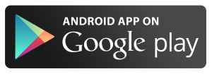 Descargar app de Google Play