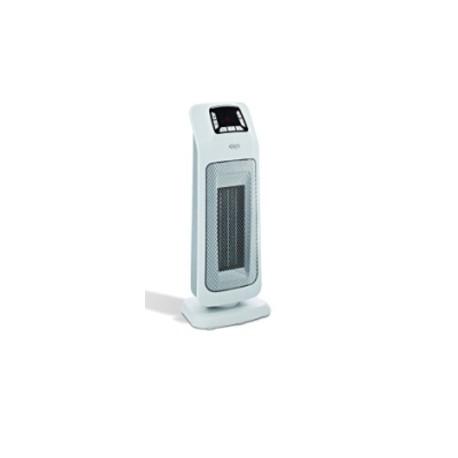 Calefactor cerámico columna