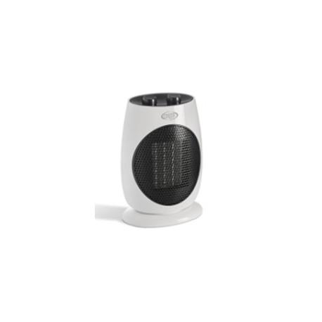 Calefactor cerámico CULT